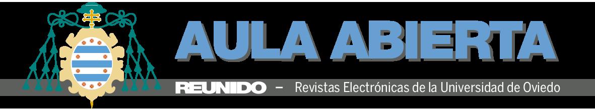 Logo cabecera Aula Abierta